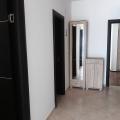 Beçiçi'de 2+1 Çok Güzel Daire, becici satılık daire, Karadağ da ev fiyatları, Karadağ da ev almak