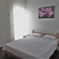 New one Bedroom Apartment with Sea Views, apartment for sale in Region Budva, sale apartment in Becici, buy home in Montenegro