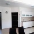 Deniz Manzaralı 1+1 yeni Daire, Karadağ satılık evler, Karadağ da satılık daire, Karadağ da satılık daireler