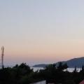 Becici'de Harika Daire, Karadağ da satılık ev, Montenegro da satılık ev, Karadağ da satılık emlak