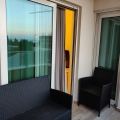 Great Apartment in Becici, apartments for rent in Becici buy, apartments for sale in Montenegro, flats in Montenegro sale