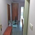 Budva'da Rahat Daire, Karadağ da satılık ev, Montenegro da satılık ev, Karadağ da satılık emlak