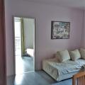 Budva'da Rahat Daire, Karadağ satılık evler, Karadağ da satılık daire, Karadağ da satılık daireler