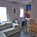 Budva'da Rahat Daire, becici satılık daire, Karadağ da ev fiyatları, Karadağ da ev almak