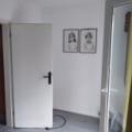 Budva'da Rahat Daire, Becici da ev fiyatları, Becici satılık ev fiyatları, Becici da ev almak