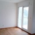 Tivat'da Yeni 2+1 Daire, Karadağ da satılık ev, Montenegro da satılık ev, Karadağ da satılık emlak