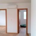 Tivat'da Yeni 2+1 Daire, Karadağ satılık evler, Karadağ da satılık daire, Karadağ da satılık daireler
