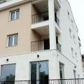 Tivat'da Yeni 2+1 Daire, Montenegro da satılık emlak, Bigova da satılık ev, Bigova da satılık emlak