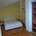 One bedroom Apartment in Budva, Karadağ da satılık ev, Montenegro da satılık ev, Karadağ da satılık emlak
