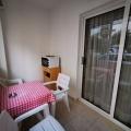 Cozy Studio in Becici, becici satılık daire, Karadağ da ev fiyatları, Karadağ da ev almak