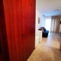Cozy Studio in Becici, Karadağ da satılık ev, Montenegro da satılık ev, Karadağ da satılık emlak