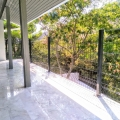 Havuzlu Özel Villa, Lustica Peninsula satılık müstakil ev, Lustica Peninsula satılık villa