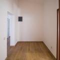 Petrovac'da Penthouse, Becici da ev fiyatları, Becici satılık ev fiyatları, Becici da ev almak