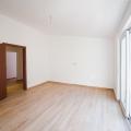 Petrovac'da Penthouse, Region Budva da ev fiyatları, Region Budva satılık ev fiyatları, Region Budva ev almak