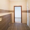 Petrovac'da Penthouse, becici satılık daire, Karadağ da ev fiyatları, Karadağ da ev almak