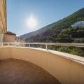 Petrovac'da Penthouse, Montenegro da satılık emlak, Becici da satılık ev, Becici da satılık emlak