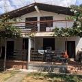 Sutomore'de Satılık Ev, Karadağ satılık ev, Karadağ satılık müstakil ev, Karadağ Ev Fiyatları