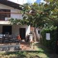 Sutomore'de Satılık Ev, Karadağ Villa Fiyatları Karadağ da satılık ev, Montenegro da satılık ev, Karadağ satılık villa