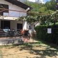 Sutomore'de Satılık Ev, Bar satılık müstakil ev, Bar satılık müstakil ev, Region Bar and Ulcinj satılık villa