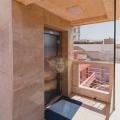Two Bedroom Apartment In Rafailovici, becici satılık daire, Karadağ da ev fiyatları, Karadağ da ev almak