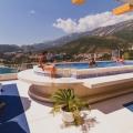 Two Bedroom Apartment In Rafailovici, Karadağ da satılık ev, Montenegro da satılık ev, Karadağ da satılık emlak