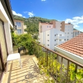 House with Garden in Budva, house near the sea Montenegro