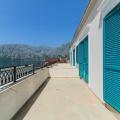 Boka-Bay sahilinde deniz manzaralı daire, becici satılık daire, Karadağ da ev fiyatları, Karadağ da ev almak