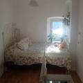 Flat in Kumbor, Montenegro real estate, property in Montenegro, flats in Herceg Novi, apartments in Herceg Novi
