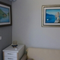 One bedroom apartment in Kamenovo, apartments in Montenegro, apartments with high rental potential in Montenegro buy, apartments in Montenegro buy