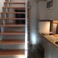 Flat in Kumbor, apartments for rent in Baosici buy, apartments for sale in Montenegro, flats in Montenegro sale