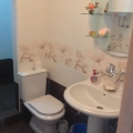 Flat in Kumbor, apartment for sale in Herceg Novi, sale apartment in Baosici, buy home in Montenegro