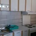One bedroom apartment in Kamenovo, Montenegro real estate, property in Montenegro, flats in Region Budva, apartments in Region Budva