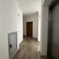 Rafailovici'de Tek Yatak Odalı Daire 1+1, Karadağ da satılık ev, Montenegro da satılık ev, Karadağ da satılık emlak