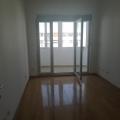 Podgorica'da Tek Yatak Odalı Daire, Karadağ da satılık ev, Montenegro da satılık ev, Karadağ da satılık emlak