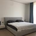 Budva'da panoramik daire, Region Budva da ev fiyatları, Region Budva satılık ev fiyatları, Region Budva ev almak