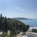 Budva'da panoramik daire, becici satılık daire, Karadağ da ev fiyatları, Karadağ da ev almak