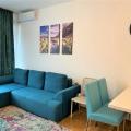 Becici'de deniz manzaralı daireler, becici satılık daire, Karadağ da ev fiyatları, Karadağ da ev almak