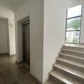 Rafailovici'de Tek Yatak Odalı Daire 1+1, Karadağ satılık evler, Karadağ da satılık daire, Karadağ da satılık daireler