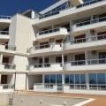 """""""Falcon's nest"""" Kompleksindeki daireler, Karadağ da satılık ev, Montenegro da satılık ev, Karadağ da satılık emlak"""