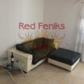 Tivat´ta Apartman Dairesi, Montenegro da satılık emlak, Bigova da satılık ev, Bigova da satılık emlak