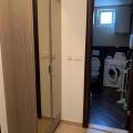 Budva'da tek yatak odalı daire 301, Becici da satılık evler, Becici satılık daire, Becici satılık daireler