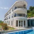 Kumbor'da Apartman Dairesi, Karadağ satılık evler, Karadağ da satılık daire, Karadağ da satılık daireler