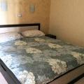 Herceg Novi'de denize yakın bir apartman dairesinde rahat daire, becici satılık daire, Karadağ da ev fiyatları, Karadağ da ev almak