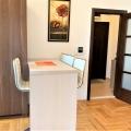 Budva'da tek yatak odalı daire 301, Karadağ satılık evler, Karadağ da satılık daire, Karadağ da satılık daireler