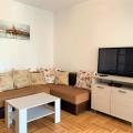 Budva'da tek yatak odalı daire 301, Karadağ da satılık ev, Montenegro da satılık ev, Karadağ da satılık emlak