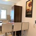 Budva'da tek yatak odalı daire 301, becici satılık daire, Karadağ da ev fiyatları, Karadağ da ev almak