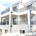 Beautiful Villa with Panoramic Sea View to Sv.Stefan, Becici house buy, buy house in Montenegro, sea view house for sale in Montenegro