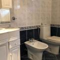 Budva'da Tripleks, Karadağ Villa Fiyatları Karadağ da satılık ev, Montenegro da satılık ev, Karadağ satılık villa