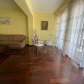 Petrovac'ta İki Yatak Odalı Daire 2+1, Region Budva da ev fiyatları, Region Budva satılık ev fiyatları, Region Budva ev almak