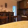 Budva'da Tripleks, Region Budva satılık müstakil ev, Region Budva satılık müstakil ev